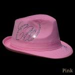 CW_pink