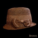 YD8286_brown
